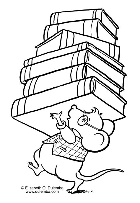 coloring sheets library library coloring pages for more pages to color