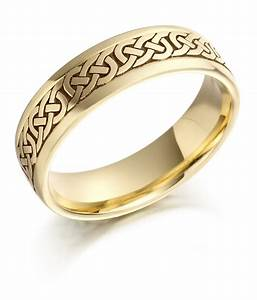 gold wedding rings for men wedding promise diamond With design wedding rings