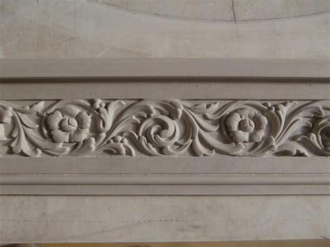 Cornici In Stucco Cornice In Stucco Decorata Rif 328 Bassi Stucchi