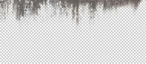 Decalsleaking  Background Texture Decal Leak
