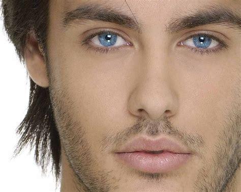 Beautiful On Kostas Martakis Kostas Martakis Blue Singer