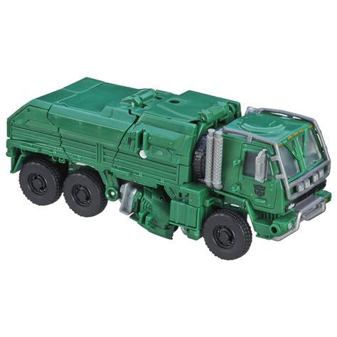 transformers hound truck transformers 4 age of extinction hound truck www imgkid