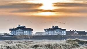 St Peter Ording Beach Hotel : deutschlands erstes beach motel f r surfer ~ Orissabook.com Haus und Dekorationen
