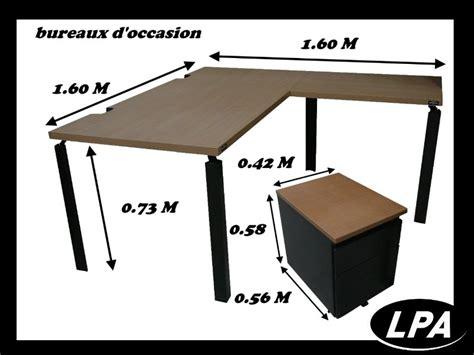bureau achat achat mobilier de bureau d occasion 28 images 100