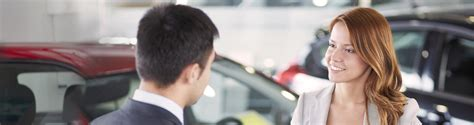 macsf assurance auto auto assurance assurer mon v 233 hicule macsf