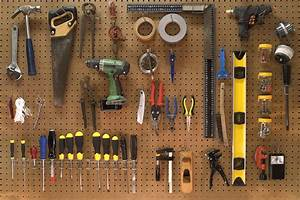My (Insanely Large) List of SEO Tools & Other Useful ...