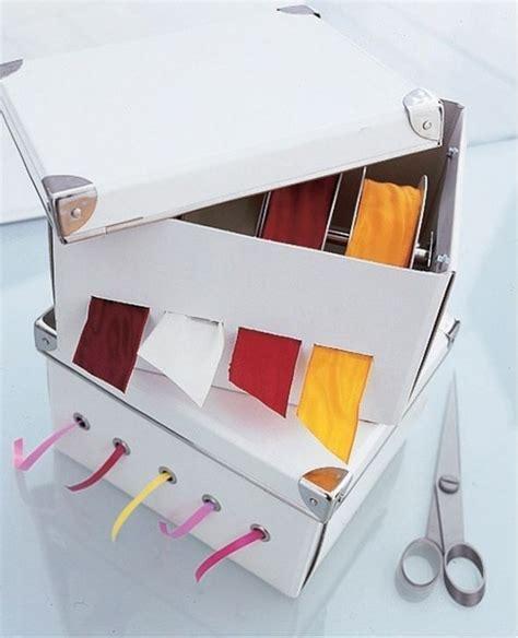 ikea aufbewahrung geschenkpapier selbermachen ikea m 246 bel umgestalten organizing