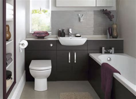 bathroom remodeling ideas for small spaces design and layout of bathrooms