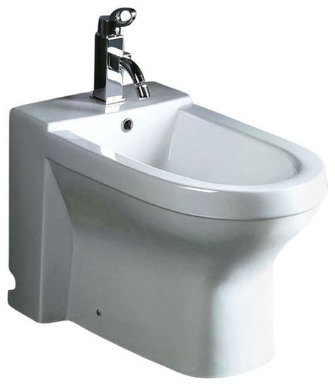 Bidet Toilet Cost by What Is A Bidet Pros Cons And Cost Of This Bathroom