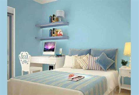textured plain baby blue wallpaper boys girls room