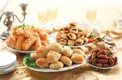 cheap christmas food hers christmas party food and drink deals 2013 goodtoknow
