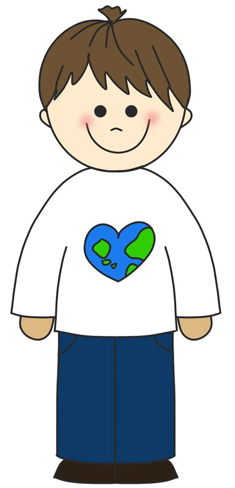 11286 student in class clipart png boy clipart 3 image 11286