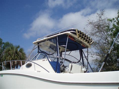 World Cat Boats The Hull Truth by World Cat 266 Sc The Hull Truth Boating And Fishing Forum