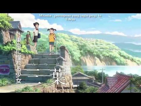 download anime kimi no nawa sub indo meownime download kimi no nawa indo sub full movie in hd mp4 3gp