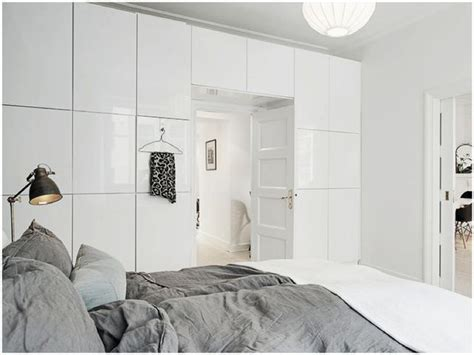 Ikea Besta Closet by How To Style Ikea Best 197 Via Bloglovin Ikea Hacks