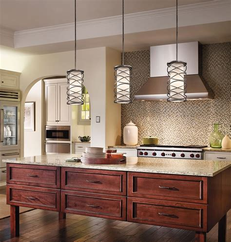 kitchen lighting collections krasi collection kitchen lighting
