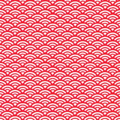 le en papier japonais papier japonais adeline klam cr 233 ations
