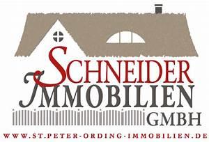 Wohnungen St Peter Ording : home schneider immobilien st peter ording ~ Yasmunasinghe.com Haus und Dekorationen