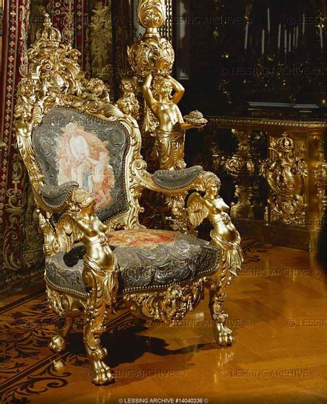 best 25 king throne chair ideas on throne