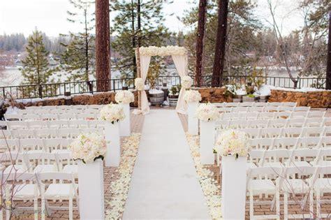 lake arrowhead wedding venues new on mhw lake arrowhead resort and spa my hotel wedding