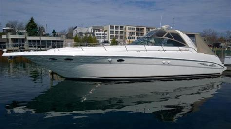 Cheap Boats For Sale In Indiana by 2012 Lowe Boats Rx1756sc For Sale In Evansville Indiana