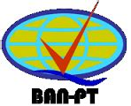 photo gallery  visiting assessors  ban pt