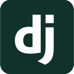 telecharger django pour windows telechargement gratuit