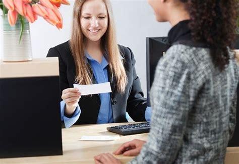 assunzioni banche nuove assunzioni in arrivano 2 300 opportunit 224 di