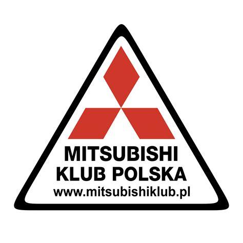 mitsubishi logos