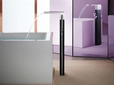 grohe kitchen sinks dornbracht mem bathroom faucet 1512
