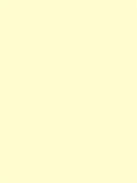 Names Of Different Shades Of by 25 Different Shades Of Yellow Color Names