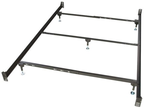 Bed Frame For And Footboard by Bolt On Size Metal Bed Frame For Headboard And Footboard