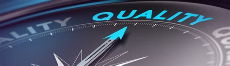 Quality Assurance Framework for Implementing Capacity ...