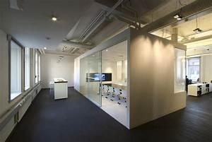 Cool interior design office design ideas cool office for Office room interior design ideas