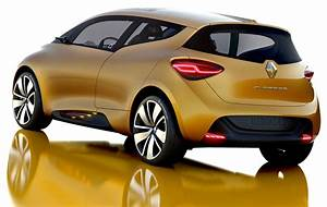 Jeux De Voiture Renault : voitures autonomes renault d s 2018 rouler plus pour conduire moins ~ Medecine-chirurgie-esthetiques.com Avis de Voitures