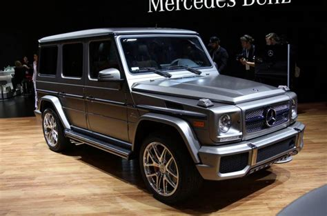 mercedes benz g class 2017 2017 mercedes benz g class release date review and specs