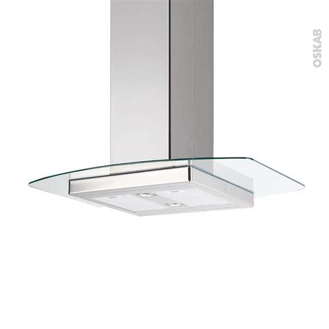 hotte cuisine 90 cm hotte de cuisine 90 cm maison design modanes com