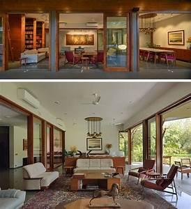 The Verandah House By Modo Designs