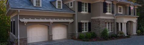 irvine garage door repair free estimate on garage door repair irvine ca door crafters of irvine