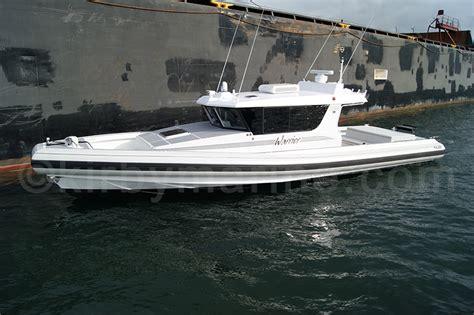 Freeman Boats Australia by Freeman Vs Monohull Video Page 2 The Hull Truth