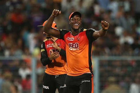 Shivam dube (born 26 june 1993) is an indian cricketer who plays for mumbai in domestic cricket. IPL 2018 Qualifier 2: All-Round Rashid Khan Takes ...