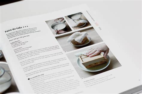 meilleur livre cuisine vegetarienne encyclopédie de la cuisine végétarienne lalouandco