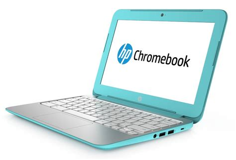 hp slatebook 14 arrives with android chromebook 11