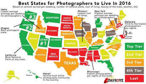 Top 20 Us States For Photographers To Live In 2016. Real Estate Agent Website Builder. Selling Your Engagement Ring. Insurance Company In California. Nutrition Facts On A Banana What Is Citrix. Electric Cars Available Now Hp Press Release. What Is The Best Ecommerce Website Builder. Hathway Broadband Internet Spill Kit Contents. Tree Trimming Alexandria Va Small Cap Fund