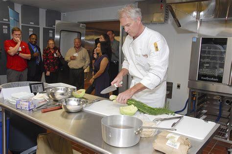cours de cuisine 06 où prendre des cours de cuisine à