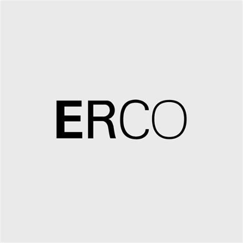 Erco Lighting by Erco Erco Lighting