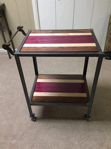 purpleheart exotic wood purpleheart lumber bell forest