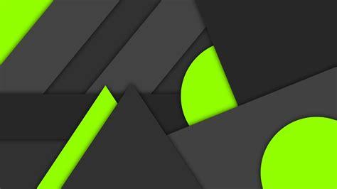 youtube thumbnail background  vertex youtube