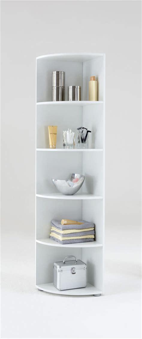 rangement colonne cuisine etagere d 39 angle ecki 2 blanc
