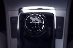 Are Today U0026 39 S Manual Transmission Cars More Efficient Than Automatics